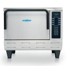 Oster Stainless Steel Oster Toaster Oven Engrossing Oster Convection Counter Toaster Oven Stainless Steel