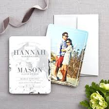 wedding invitations shutterfly wedding invitations shutterfly packed with personalized wedding