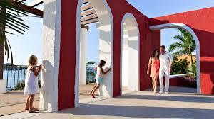 all inclusive resort in ixtapa all inclusive mexico vacations