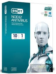 eset antivirus 2015 free download full version with key eset nod32 antivirus 10 free download