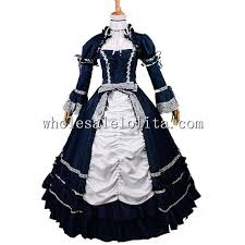 Belle Halloween Costume Women Buy Wholesale Belle Ball Gown Costume China