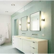 bathroom sconce lighting ideas interior splendid bathroom lighting ideas to bring