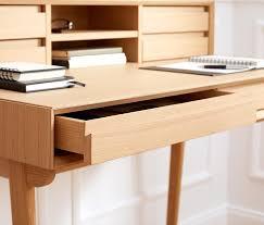 Esszimmer Retro Design Sekretärtisch Im Retro Design Online Bestellen Bei Tchibo 354682