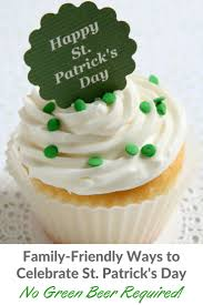 52 best st patrick u0027s day activities for kids images on pinterest