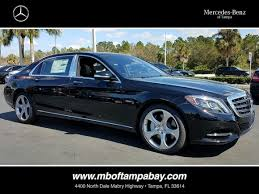 s550 mercedes for sale 1 mercedes maybach s550 for sale miami fl