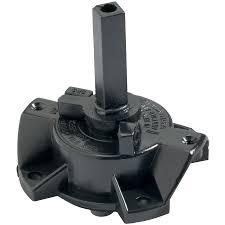 kohler shower valve repair best inspiration from kennebecjetboat