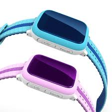children s gps tracking bracelet 2016 smart waterproof smartwatch smart baby gps child