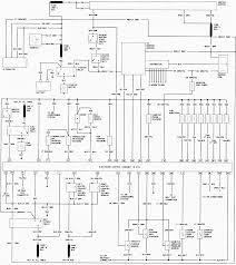 race car wiring diagram ansis me