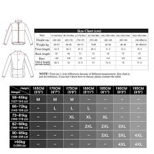 windproof and waterproof cycling jacket online shop santic winter men jacket long sleeve thermal fleece