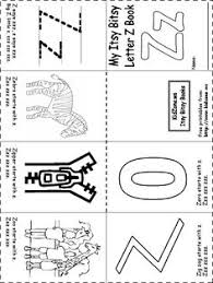 if you u0027re new here please read the introduction to the alphabet