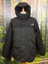 The North Face Mountain Light Jacket The North Face Gore Tex Hooded Coats U0026 Jackets For Men Ebay