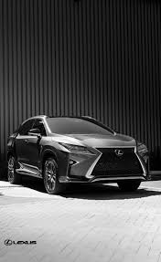 lexus 2017 sports car 11 best 2017 lexus rx u0026 rx 450h images on pinterest luxury