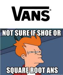 Not Sure If Meme Generator - image 226262 futurama fry not sure if know your meme