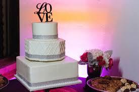 san diego style weddings wedding wednesday leane u0026 jennifer