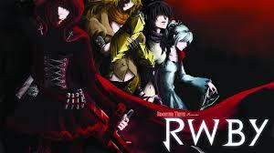 badass halloween background anime rwby wallpapers desktop phone tablet awesome desktop