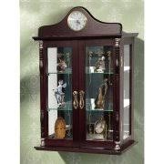 Curio Cabinet Asheville Nc Glass Display Cabinets