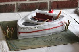 fishing boat cake ideas 20401 fishing boat cake cakes idea