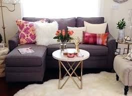 small loveseat for bedroom small loveseat for bedroom ottoman at foot of bed the ottoman or