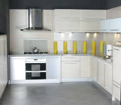 furniture for kitchen shoise com