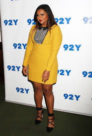 allow these celebrities to show you 50 shades of yellow style