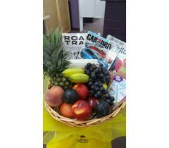 fruit delivery houston birthday delivery houston tx athas florist