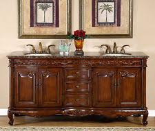 2 Sink Vanity 83