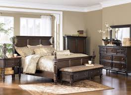 daybed modeern leatheer springfield daybed with trundle brown