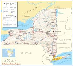Map Of Pennsylvania And New York by Map New York New Jersey Pennsylvania Images