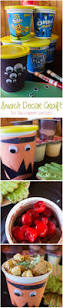 Halloween Crafts For Classroom Party by 265 Best Halloween Treats Images On Pinterest Halloween Recipe