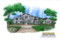 weber design group house plans design weber naples home group