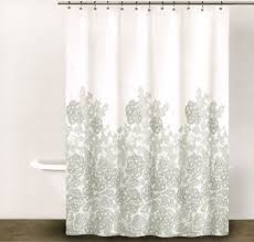 198 best bathroom images on pinterest shower curtains fabric