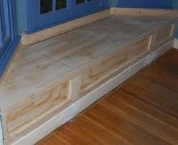 Ikea Window Bench by Bench Window Bench With Storage Belonging Entry Way Benches