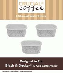 amazon black friday oxo on 9 cup generic 6 x solo coffee pod filters compatible with keurig k cup