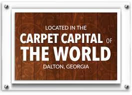 home carpet alley inc dalton ga custom flooring