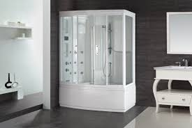 aston steam shower w whirlpool bath zaa208 r l 59 4 x 36 6 x 85 8 aston steam shower w whirlpool bath zaa208 r l 59 4x36 6x85 8