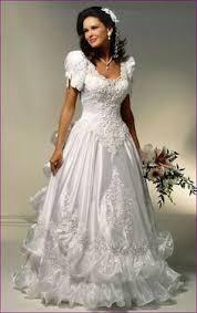 s bridal vintage wedding dress gowns and vintage weddings