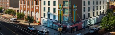 Home In Brooklyn Sa D by Hotel In Downtown Brooklyn New York Even Hotels