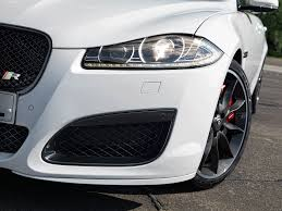 jaguar grill jaguar xf review for those who don u0027t want the standard luxury