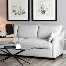 Cheap Living Room Furniture Toronto Canadian Made Furniture At Stoney Creek Furniture Toronto