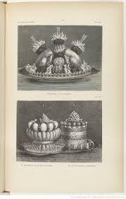 livre de cuisine ancien le livre de cuisine comprenant la cuisine de ménage et la grande