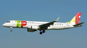 bureau enqu e avion le bea enquête sur un incident grave survenu à l aéroport de
