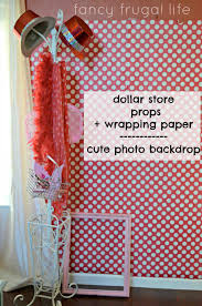 christmas backdrop best photo booth props ideas on pinterest best