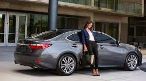 lexus service intervals how do i reset the u201cmaint reqd u201d light u2013 north park lexus at