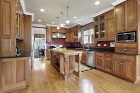Kitchen Cabinets And Installation Kitchen Cabinets Zbr Enterprises