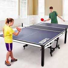 outdoor ping pong table walmart 17 best ping pong tables air hockey images on pinterest air hockey