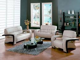 Beige Leather Living Room Set Sydney Dm 1004 Beige Leather Living Room Set W Espresso Wood Trim