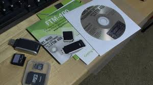 Ham Radio Business Cards Templates Ftm 400dr Programming S W N0agi Nagi Punyamurthula An Ham