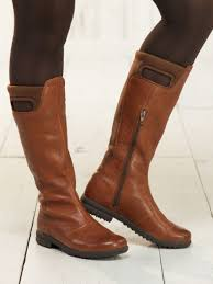 womens bogs boots sale 94 best brilliant bogs boots images on bogs boots