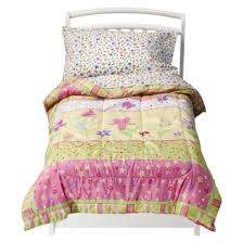 Toddler Girls Bedding Sets by 227 Best Girls Bedding Sets Images On Pinterest Bedding Sets