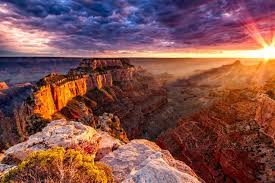 places you have to visit in the us awesome attractions the best places to visit in the usa